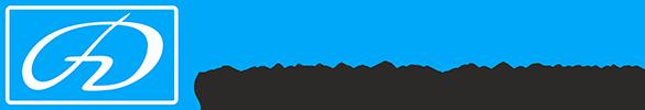 Дента Престиж — стоматология №1 в Москве Retina Logo