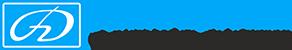 Дента Престиж — стоматология №1 в Москве Logo