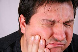 лечение зубов в Москве цены